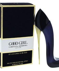 Carolina H. Good Girl Edp 30 ml Vapo