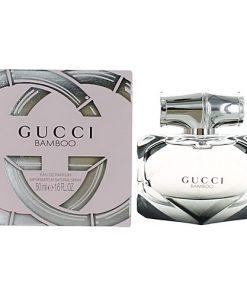 Gucci Bamboo Edp 50ml Vapo