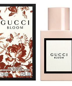Gucci Bloom Edp 30ml Vapo