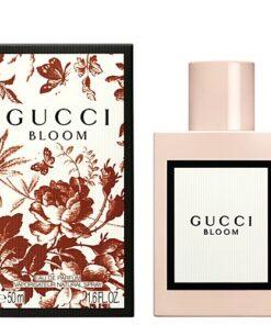Gucci Bloom Edp 50ml Vapo