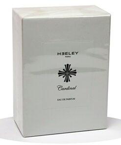 HEELEY CARDINAL EAU DE PARFUM
