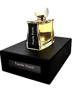 Jovoy Paris Touche Finale Edp 100ml Vapo