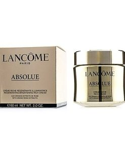 Lancome. Absolu Rich Cream 60ml