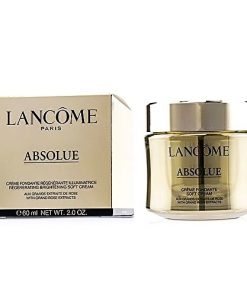 Lancome. Absolu Soft Cream 60ml