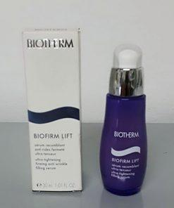 BIOFIRM LIFT Serum 30ml