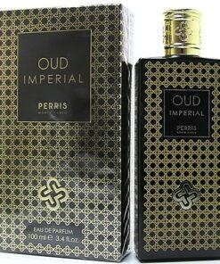 Perris Oud Imperial Edp 100ml Vapo
