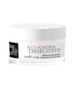 DDP Astaxantina Crema Anti-Eta' 50ml