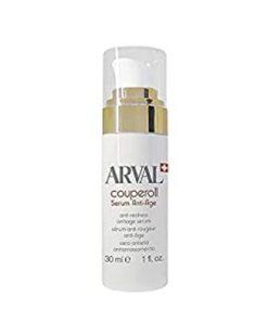 Arval Couperoll Serum Anti-age 30ml