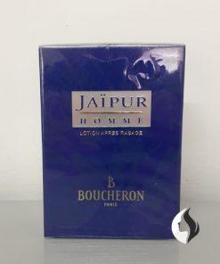 BOUCHERON JAIPUR LOTION APRES RASAGE 100