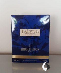 BOUCHERON JAIPUR SAVON