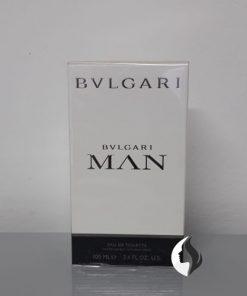 BULGARI MAN EDT 100