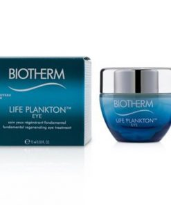 Biotherm Life Plankton Eye 15ml