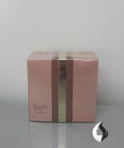 GUCCI BY GUCCI DONNA EDT 30II