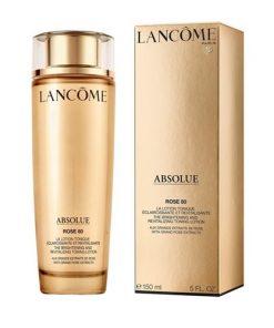 Lancome Absolu Rose 80 Lotion 150ml