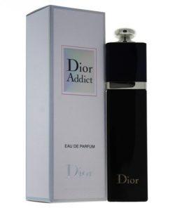 Dior Addict Edp 30ml Vapo