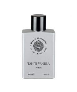 Farmacia Tahiti Vanilla Edp 100ml Vapo
