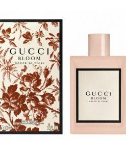Gucci Bloom Gocce di Fiori Edt 100ml Vapo