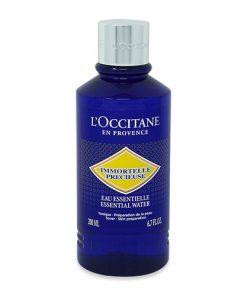L'Occitane Immortelle Precieuse Water 200ml