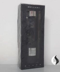BULGARI BLACK GEL DOUCHEII